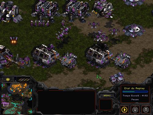 ~°°°~The StarCraft Tournament 2007~°°°~ Image%202