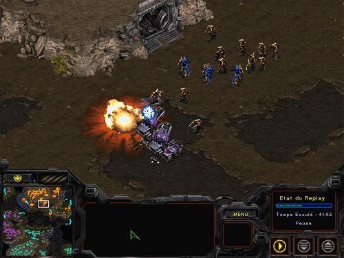 ~°°°~The StarCraft Tournament 2007~°°°~ Image%203