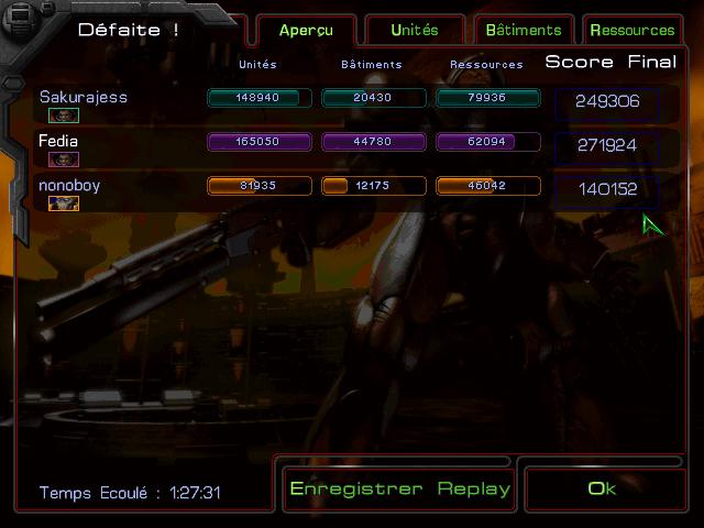 ~°°°~The StarCraft Tournament 2007~°°°~ Resultat%20Starcraft%20Eliminatoire%201