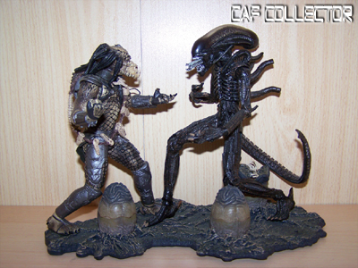 Alien Vs Prédator ! Alien1a