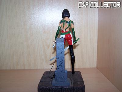 Kabuki [Comics] Kabuki1a
