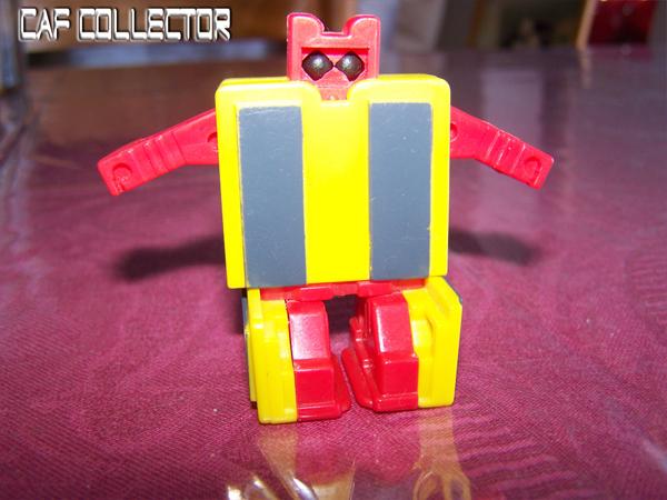 Les MECHAS bref les robots !!! FFFEDIA1AA