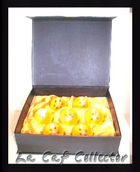 Dragon Ball Figurines et Goodies Cristalball1