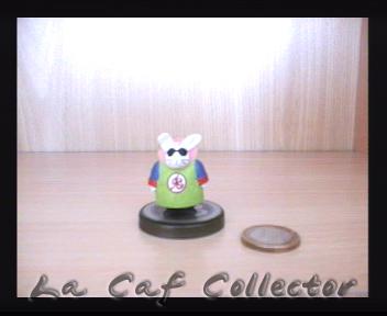 Dragon Ball Figurines et Goodies Dbtoto