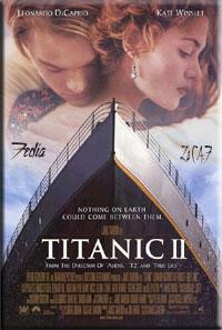 La CAF !!! Forum des jeux, des créations et des films - Page 2 Titanic2