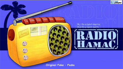 Les Radio libres Radio%20hamac